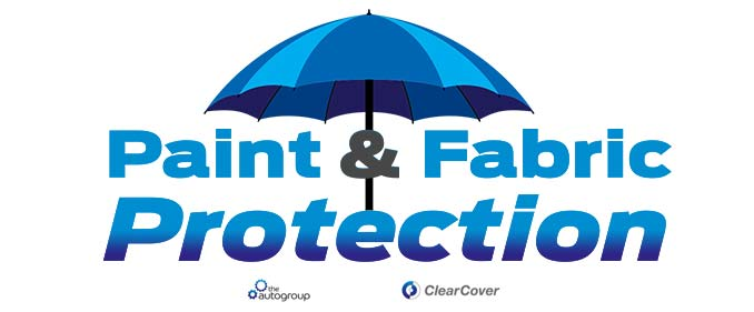 clearcover-protect-paint-fabric-protection-l