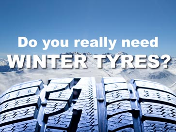 do-you-really-need-winter-tyres-nwn