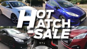 hot-hatch-sale-reading-berkshire-an