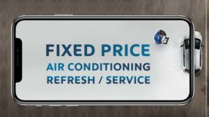 peugeot-reading-air-conditioning-refresh-service