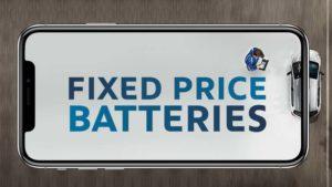 peugeot-reading-any-age-diesel-petrol-engine-batteries