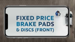 peugeot-reading-any-age-front-brakes-pads-discs