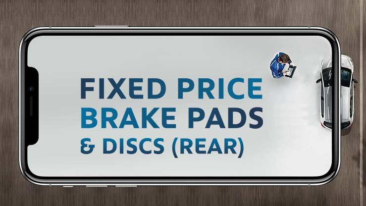 peugeot-reading-any-age-rear-brakes-pads