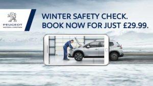 peugeot-winter-safety-check-reading-newbury-basingstoke-berkshire-n