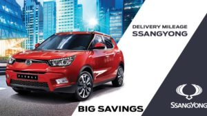 pre-registered-68-plate-ssangyong-sale-an