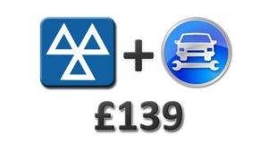 service-plus-mot-139-charters-reading-berkshire