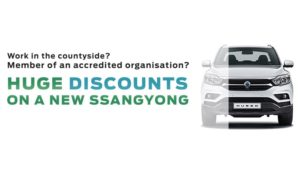 ssangyong-countryside-discounts-on-new-cars-an