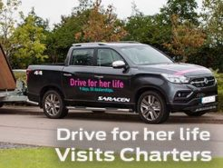 ssangyong-drive-for-her-life-visits-charters-reading-nwn