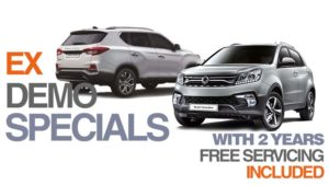 ssangyong-ex-demo-specials-2-year-free-servicing-package-an