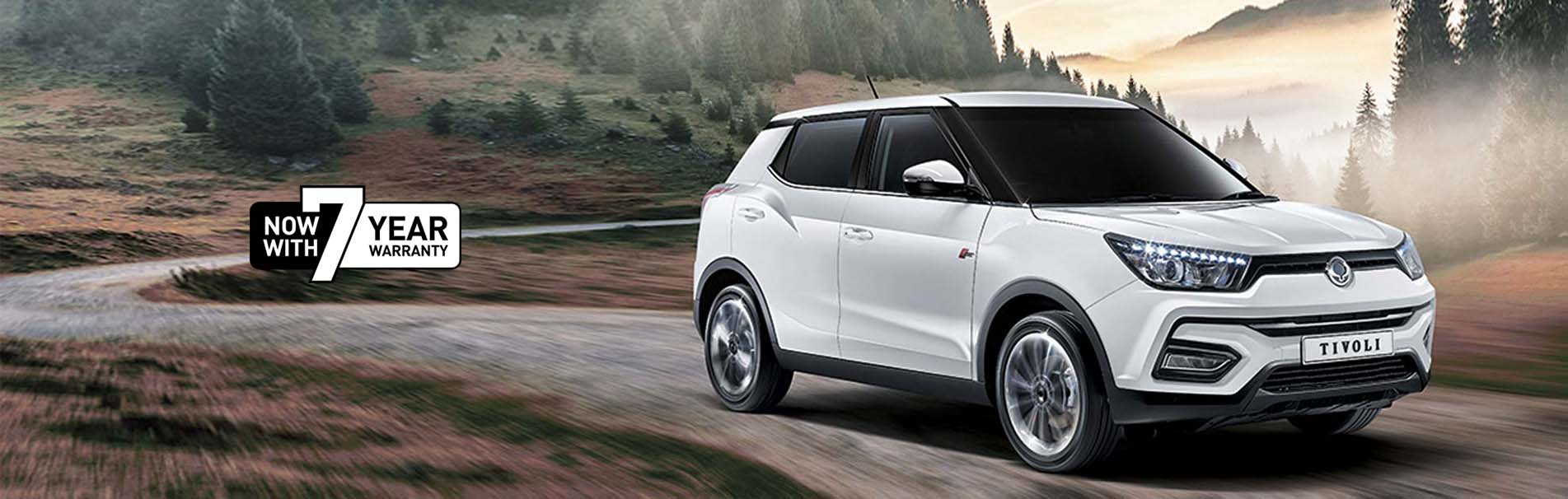 ssangyong-tivoli-5-years-0-percent-finance-7-years-warranty-sli