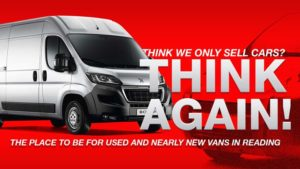 used-nearly-new-commercial-vans-on-sale-reading-berkshire