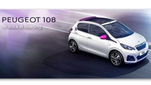 used-peugeot-108-car-sales-reading-berkshire