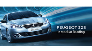 used-peugeot-308-hatchback-on-sale-reading-berkshire