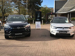 ssangyong-visits-tesco-extra-caversham-reading-nwn