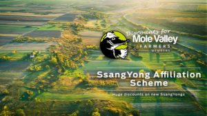 huge-discounts-for-mole-valley-farmers-members-ssangyong-an