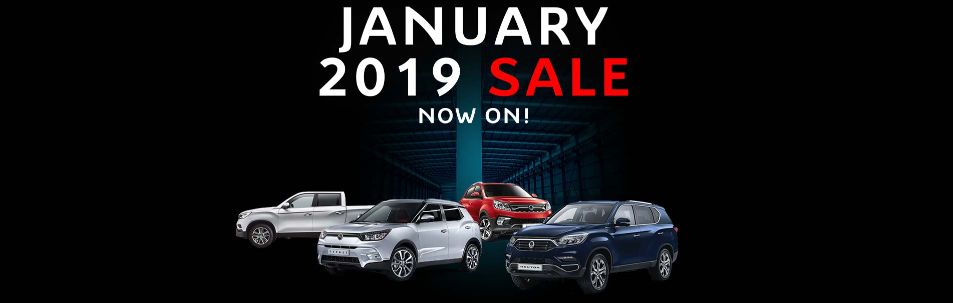 ssangyong-january-2019-car-sale-berkshire-now--on-sli