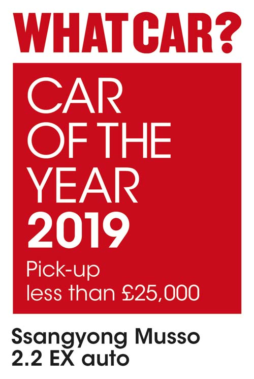 musso-wins-what-car-of-the-year-pickup-award