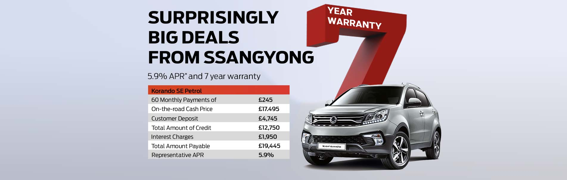 ssangyong-korando-petrol-se-hire-purchase-agreement-sli