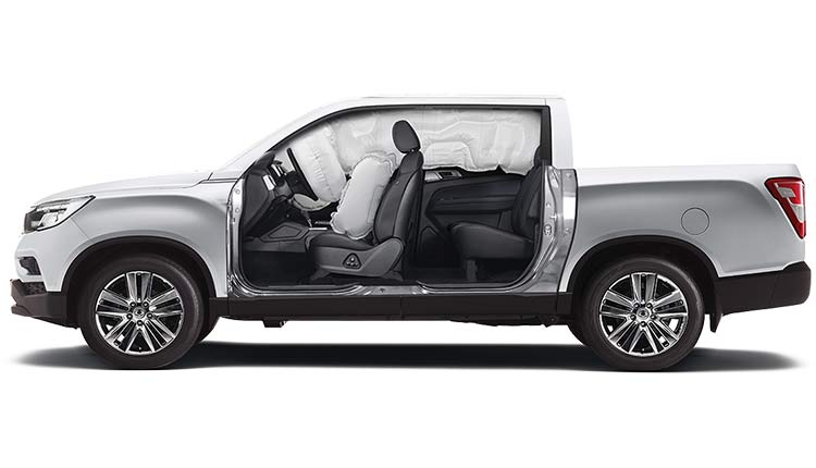 ssangyong-musso-airbags