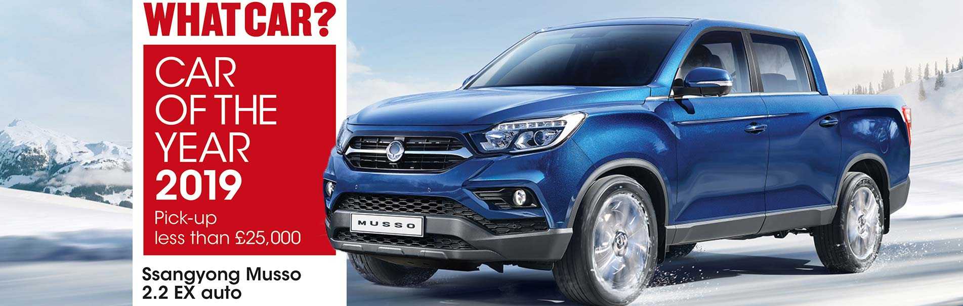 ssangyong-musso-wins-best-pickup-under 25000-sli