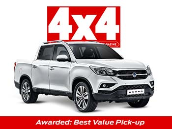 ssangyong-musso-wins-best-value-pickup-2018-nwn
