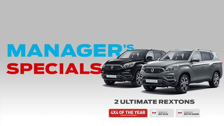 ssangyong-rexton-4x4-ultimate-on-sale-an