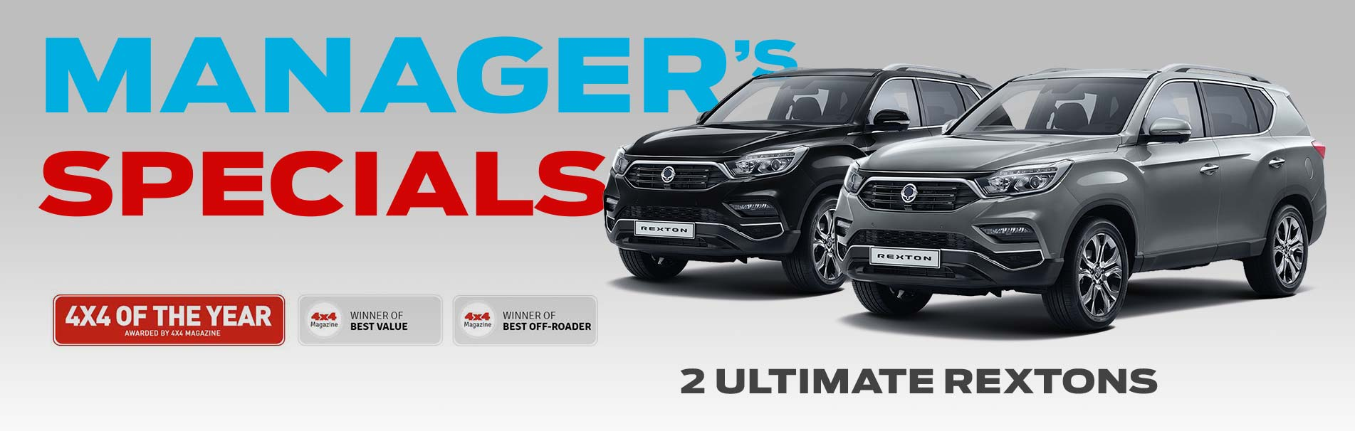 ssangyong-rexton-4x4-ultimate-on-sale-sli