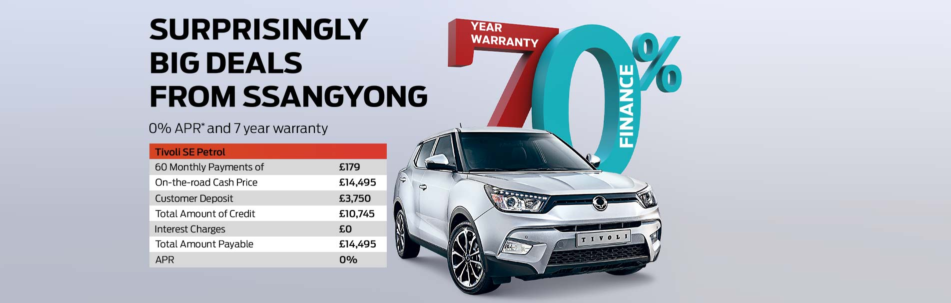 ssangyong-tivoli-five-year-zero-percent-finance-sli