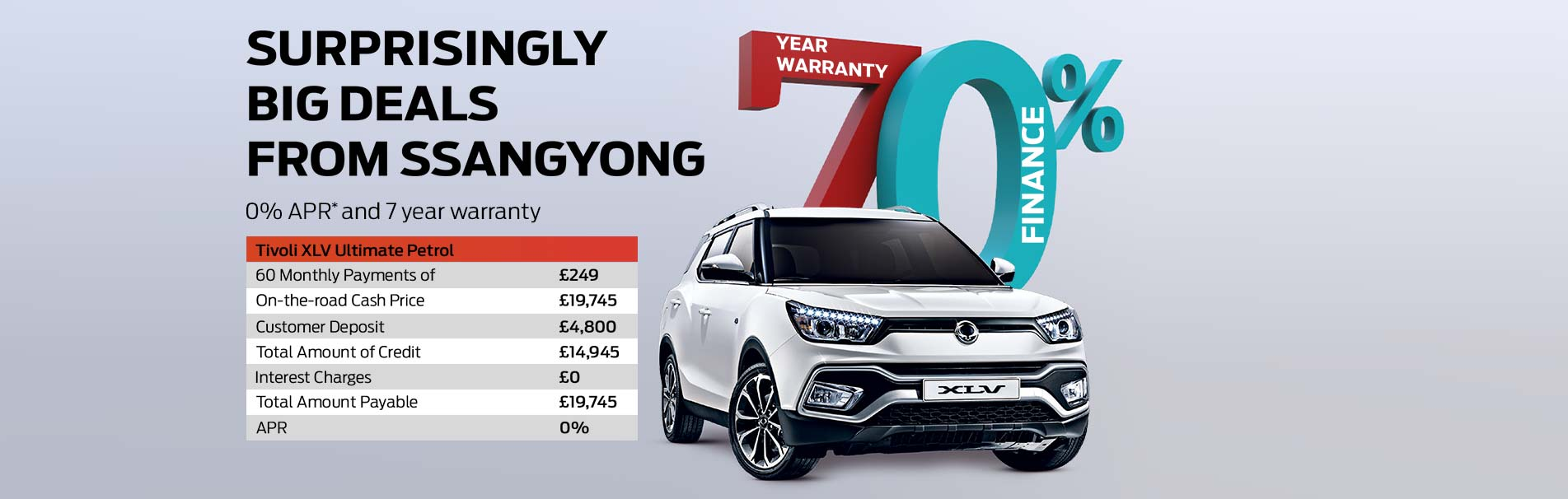ssangyong-tivoli-xlv-five-year-zero-percent-finance-sli