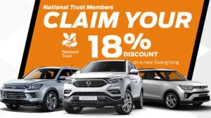 national-trust-members-ssangyong-discount-18-percent-an
