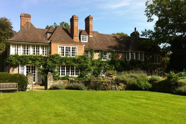 nuffield-place-national-trust