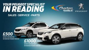 peugeot-suvs-deposit-contribution-reading-berkshire-an