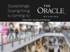 ssurprisingly-ssangyong-visiting-the-oracle-reading-nwn