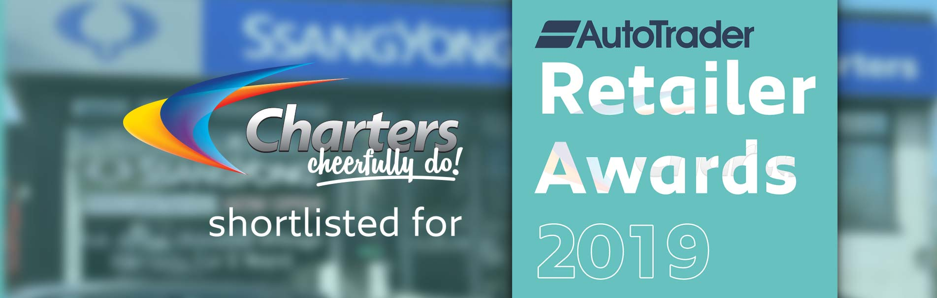 ssangyong-reading-car-dealership-shortlisted-for-autotrader-retailer-of-the-year-awards-2019-sli