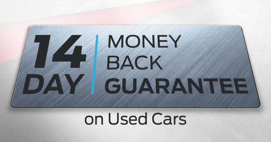 14-day-money-back-guarantee-on-used-cars-fba