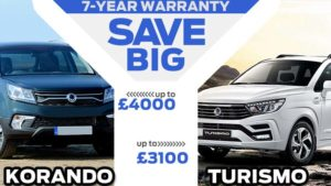 big-savings-on-rrp-ssangyong-korando-turismo-berkshire-an