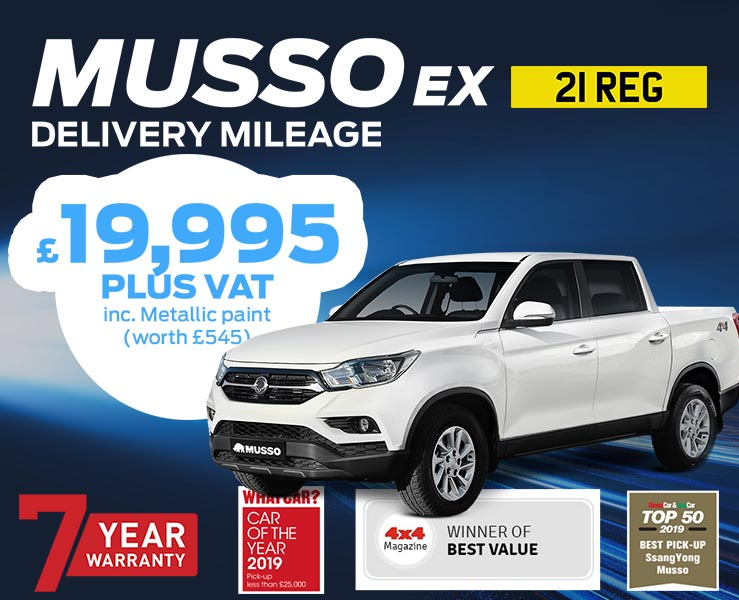 delivery-mileage-21-plate-ssangyong-musso-ex-pickup-goo