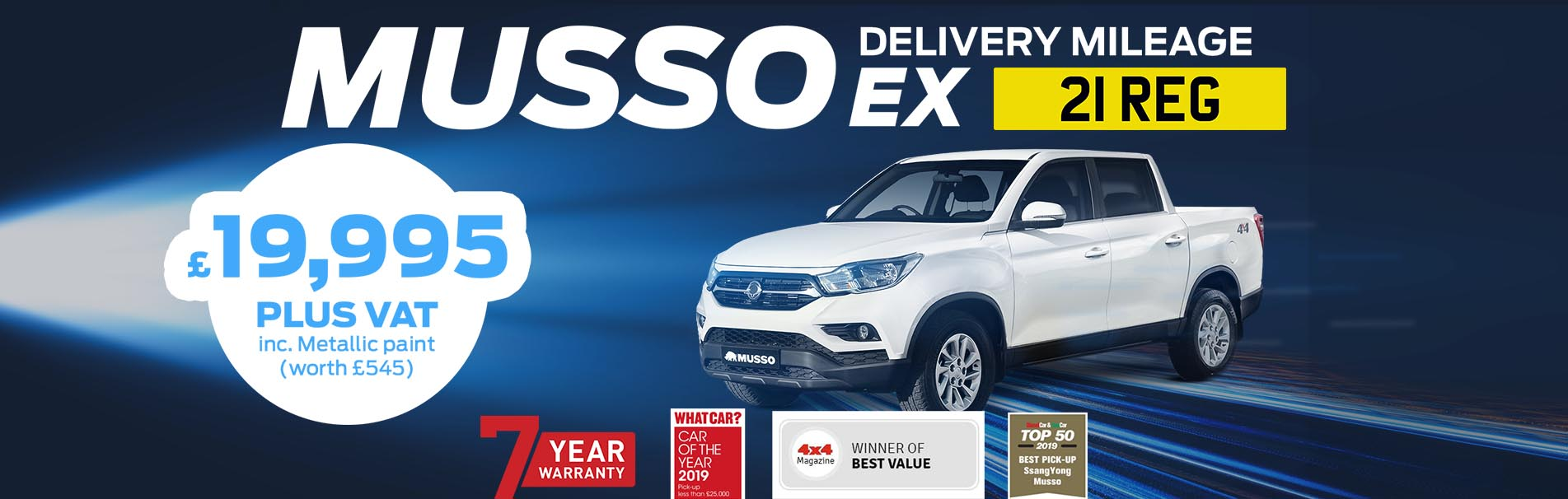 delivery-mileage-21-plate-ssangyong-musso-ex-pickup-sli