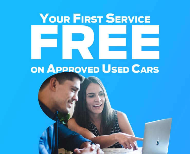 first-service-free-on-used-cars-goo