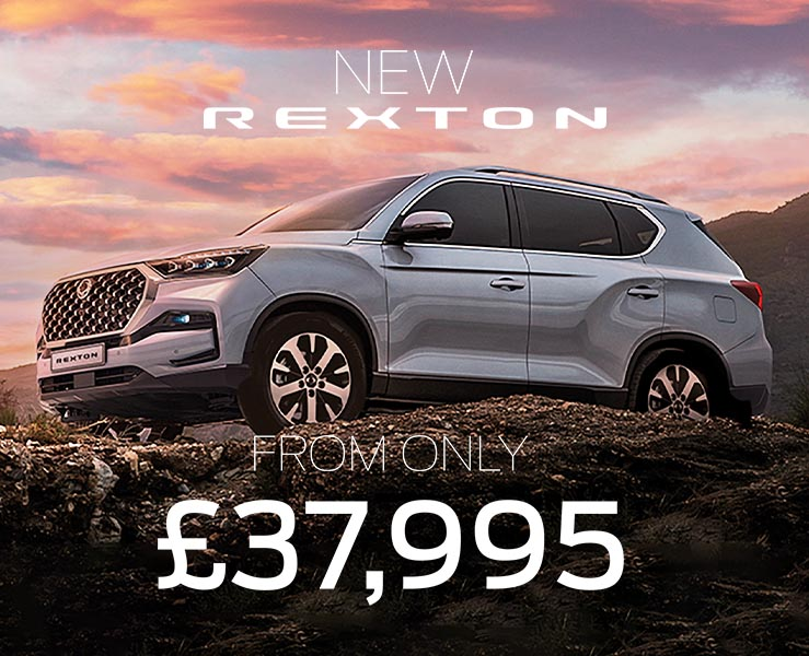 new-ssangyong-rexton-suv-offer-price-goo