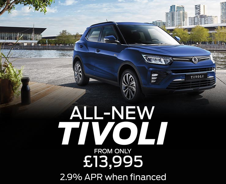 new-ssangyong-tivoli-only-13995-goo