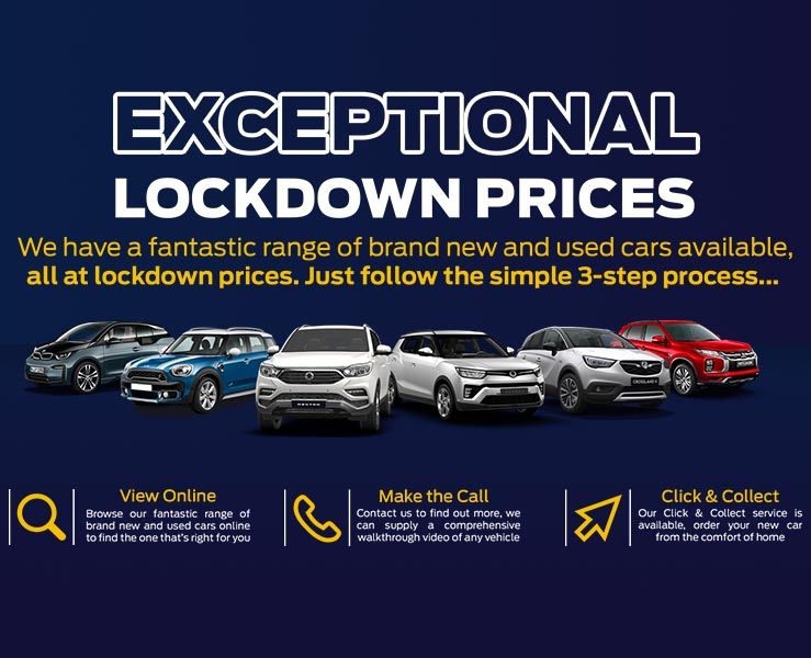 reading-lockdown-cars-at-exceptional-prices-goo