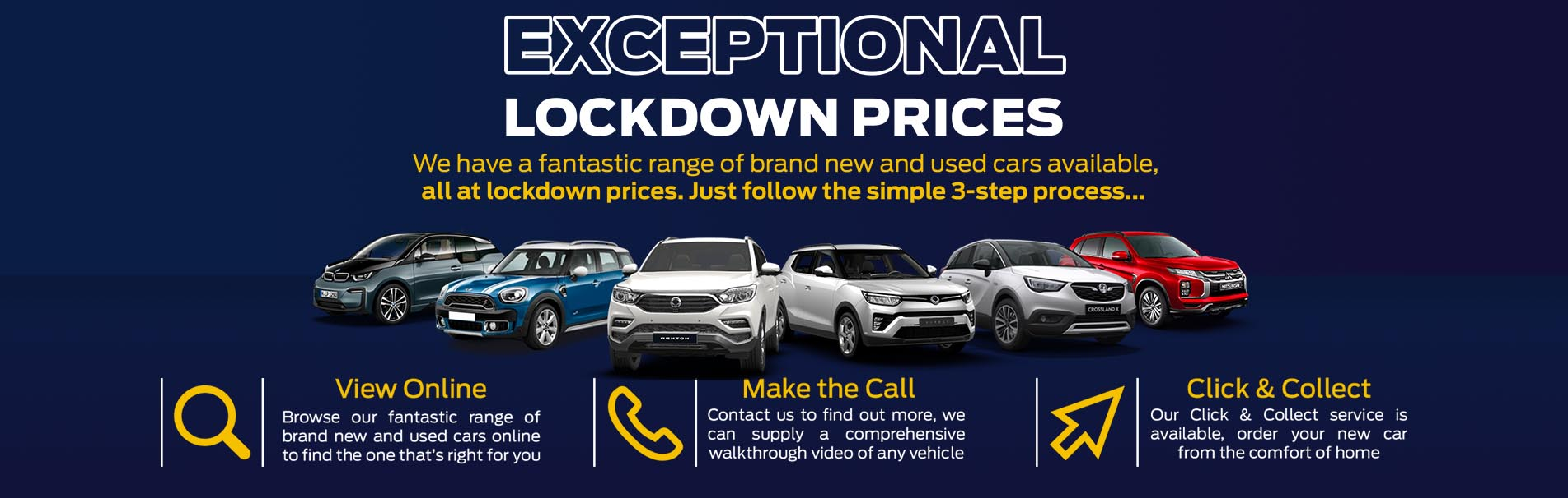 reading-lockdown-cars-at-exceptional-prices-sli