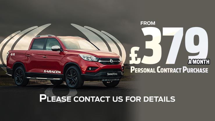 ssangyong-musso-low-pcp-offer-2020-an