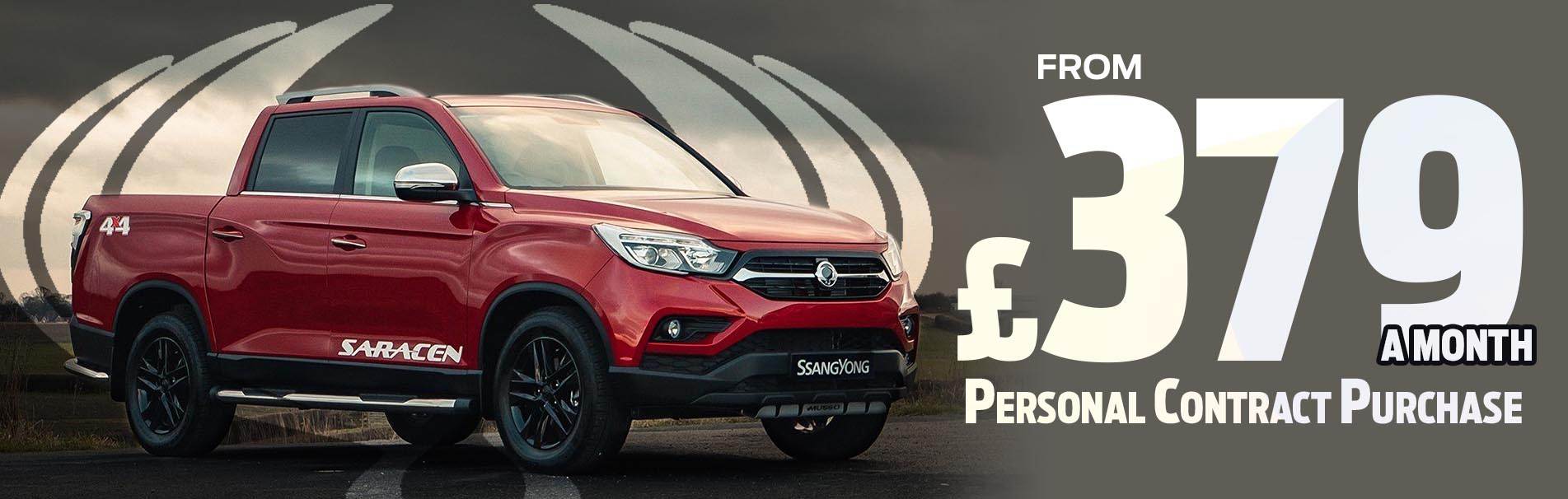 ssangyong-musso-low-pcp-offer-2020-sli