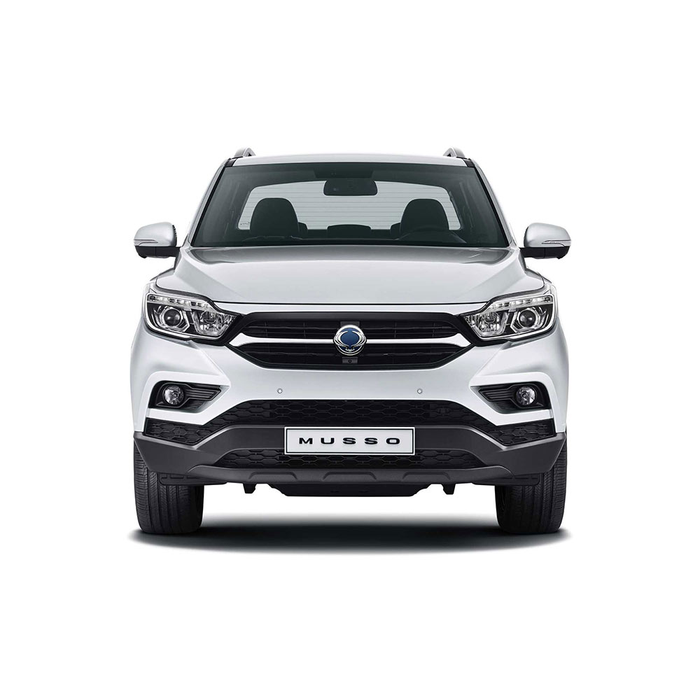 ssangyong-musso-pick-up-front