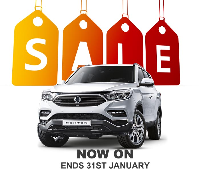ssangyong-reading-sale-now-one-goo