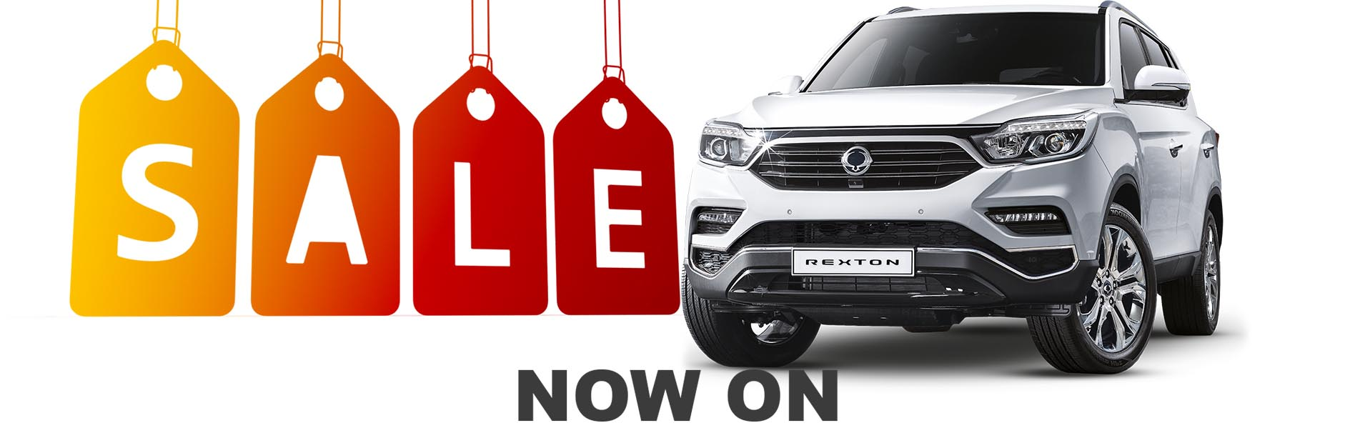 ssangyong-reading-sale-now-one-sli