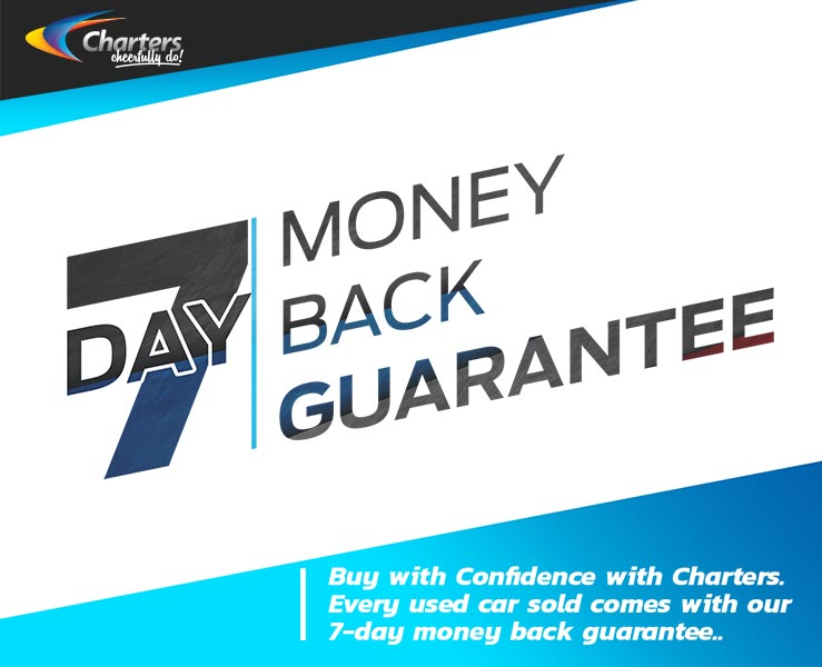 used-car-seven-day-guarantee-goo