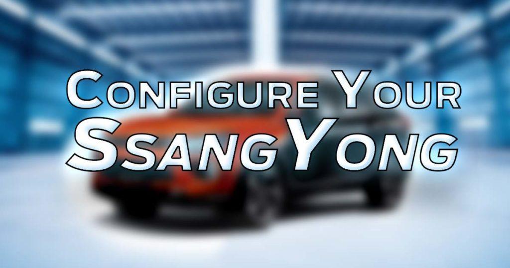ssangyong-configurator-uk-online-fba